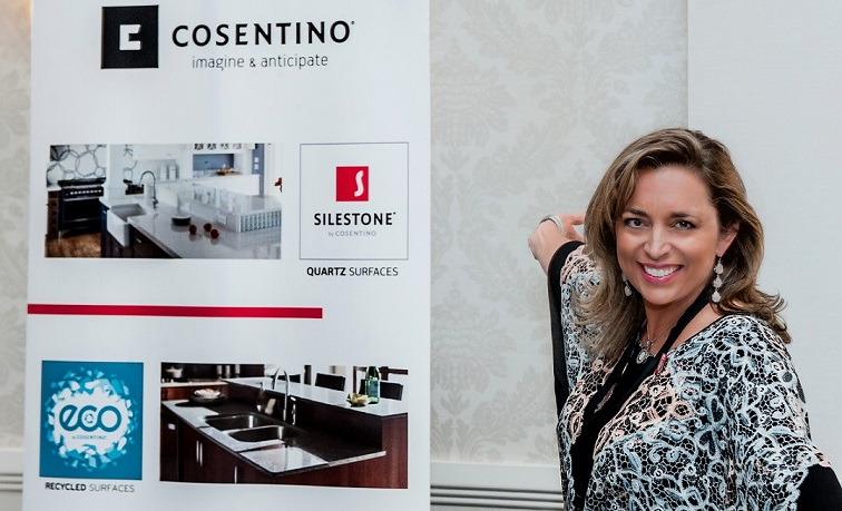 cosentino-and-BOLD-Summit-2015