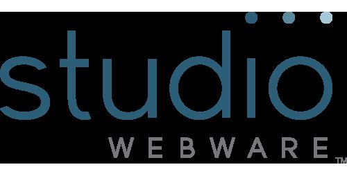 Studio Webware