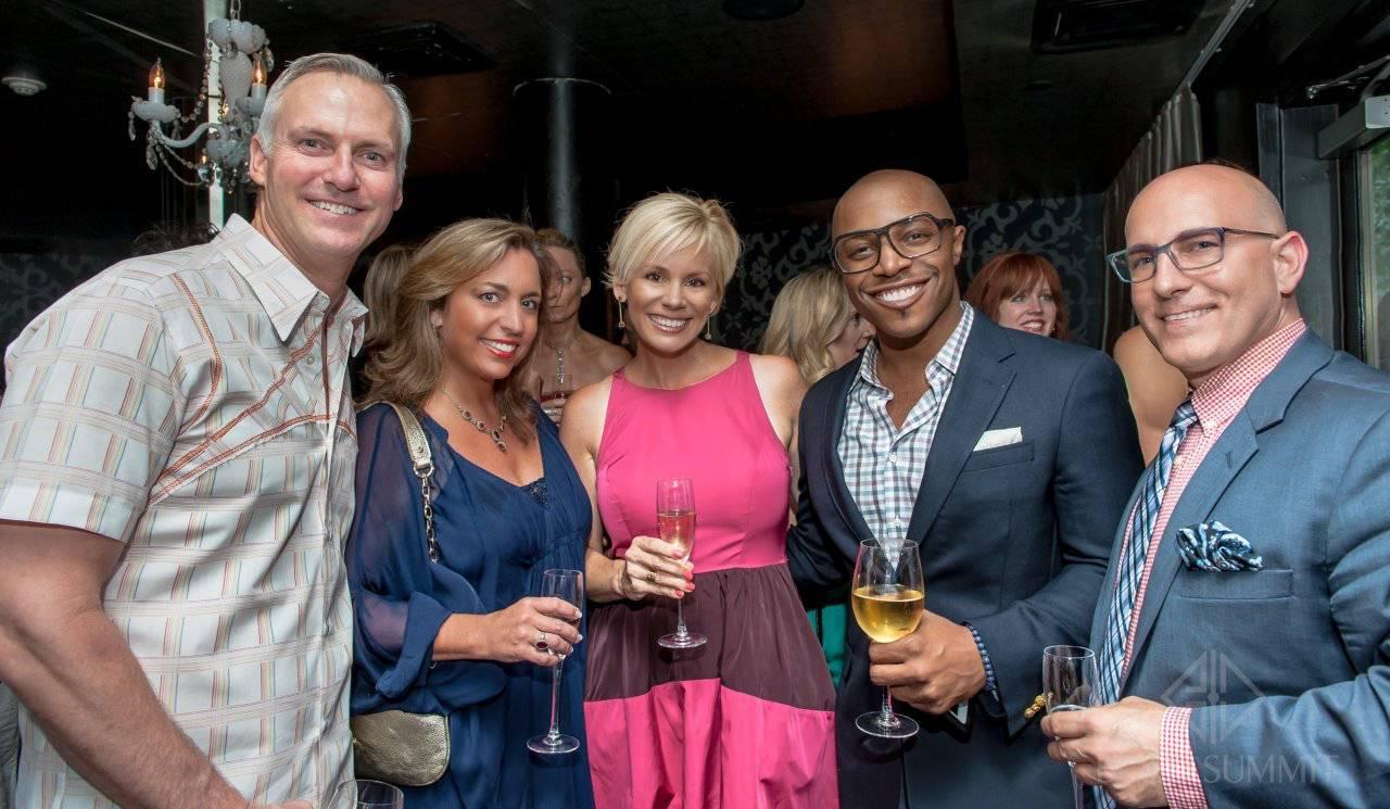 BOLD-Summit-2015-Pallm-Riviera-Hotel-IMG_003
