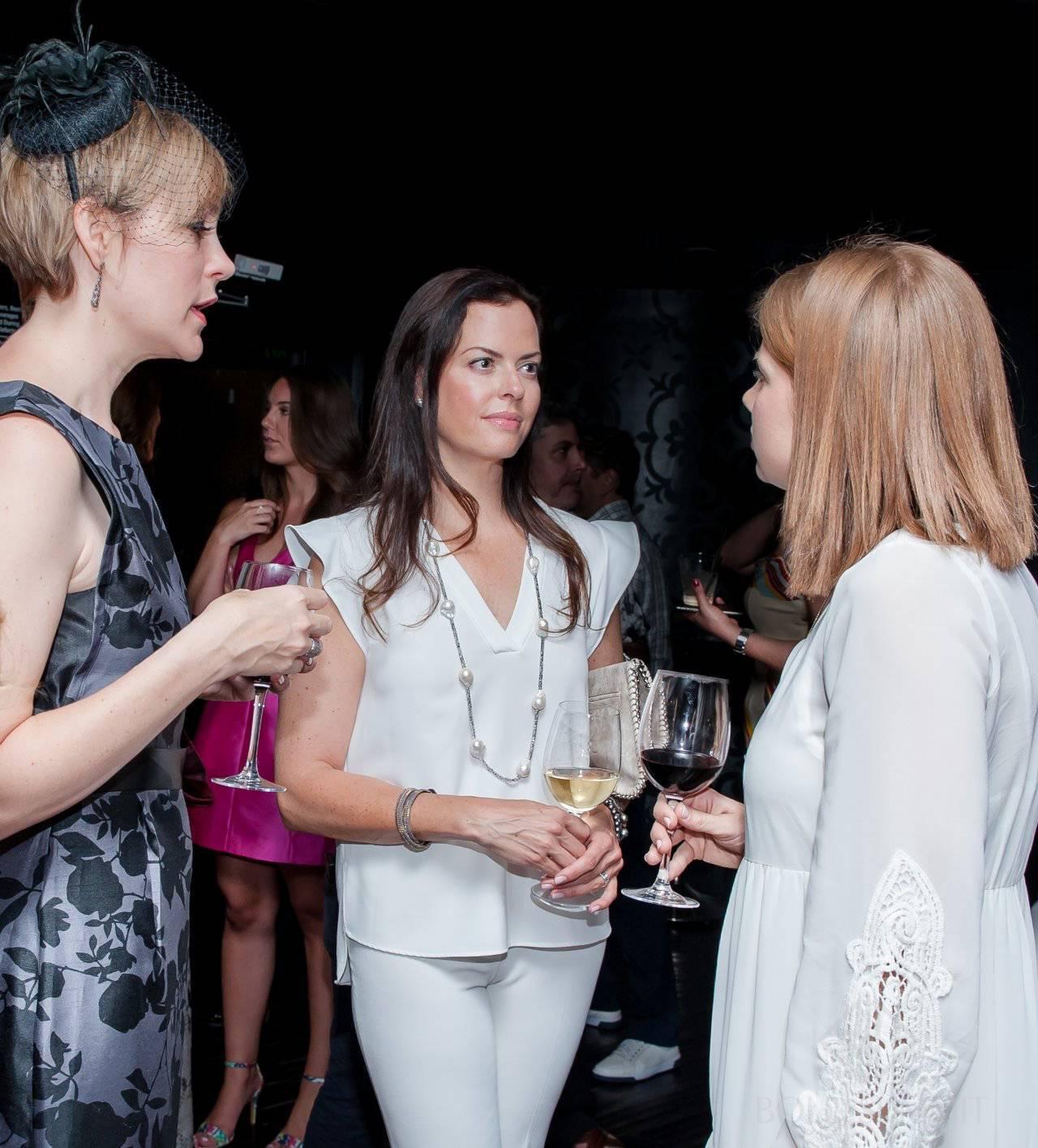 BOLD-Summit-2015-Pallm-Riviera-Hotel-IMG_006