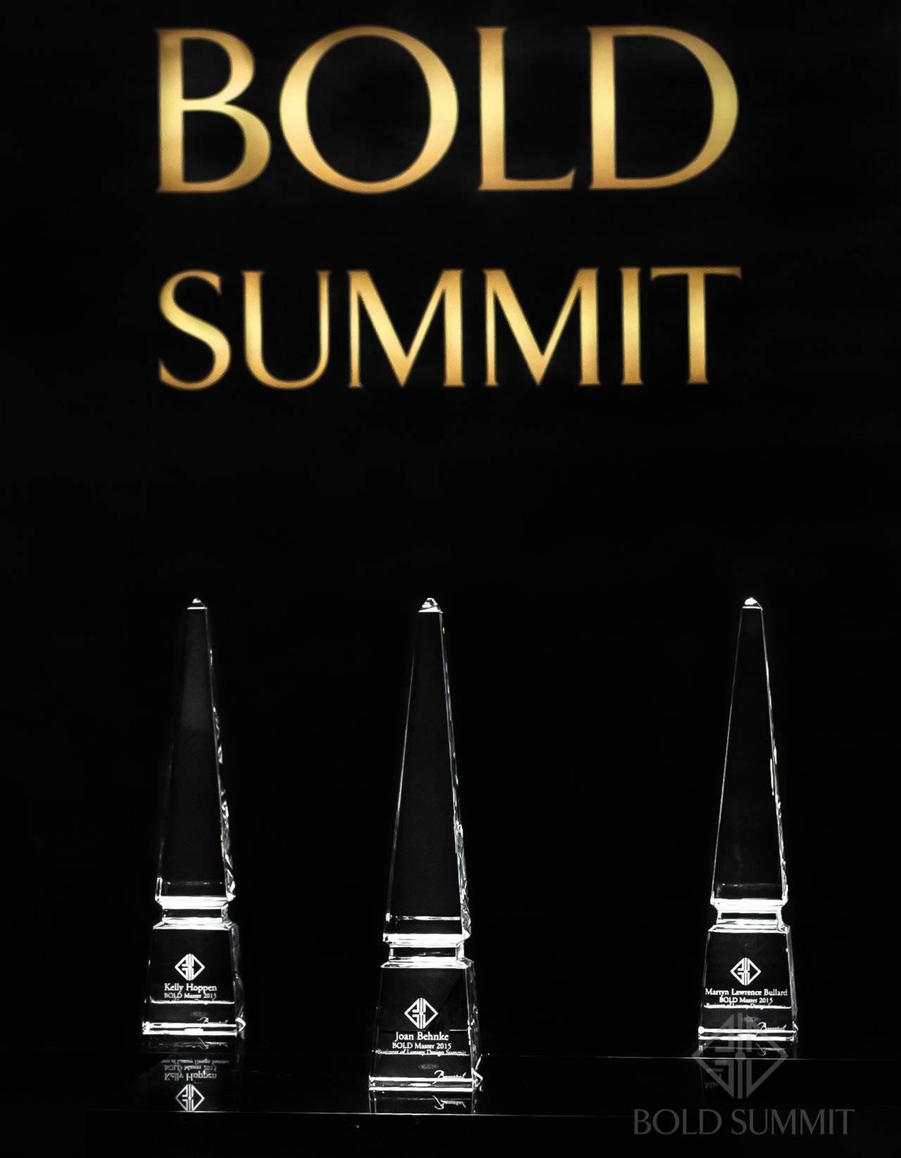 BOLD-Summit-2015-Pallm-Riviera-Hotel-IMG_058
