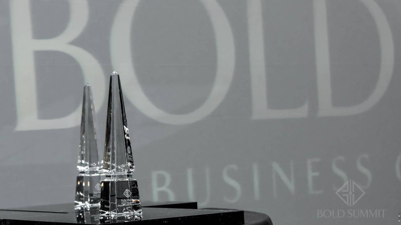 BOLD-Summit-2015-Pallm-Riviera-Hotel-IMG_084