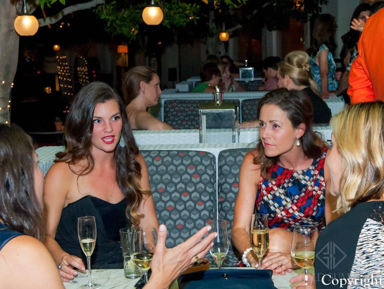 BOLD-Summit-2015-Pallm-Riviera-Hotel-IMG_094