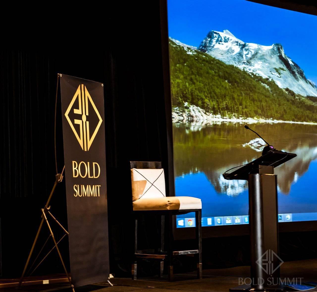 BOLD-Summit-2015-Pallm-Riviera-Hotel-IMG_098