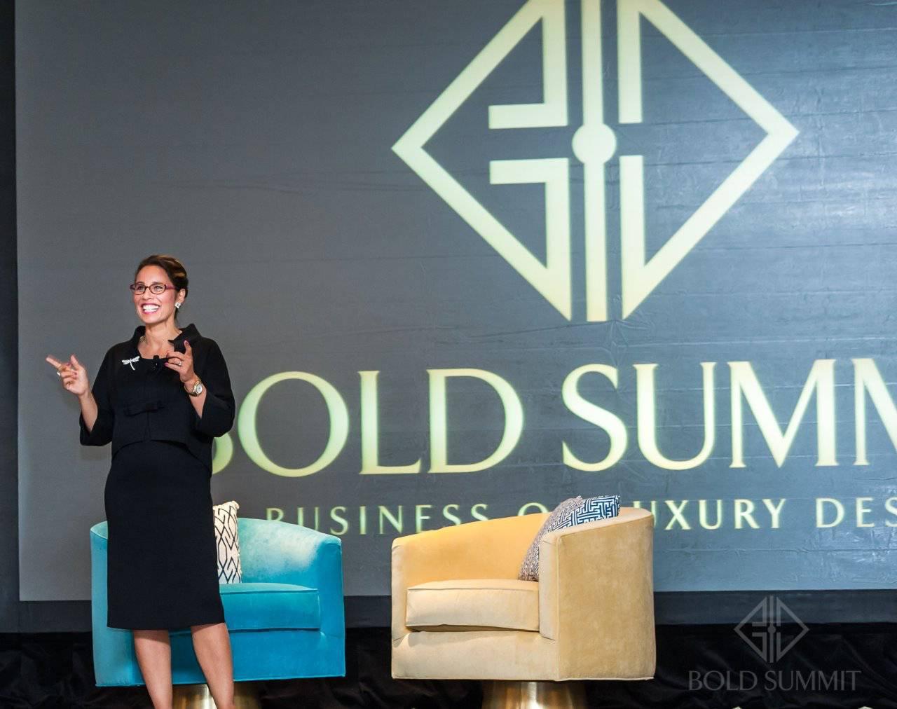 BOLD-Summit-2015-Pallm-Riviera-Hotel-IMG_099