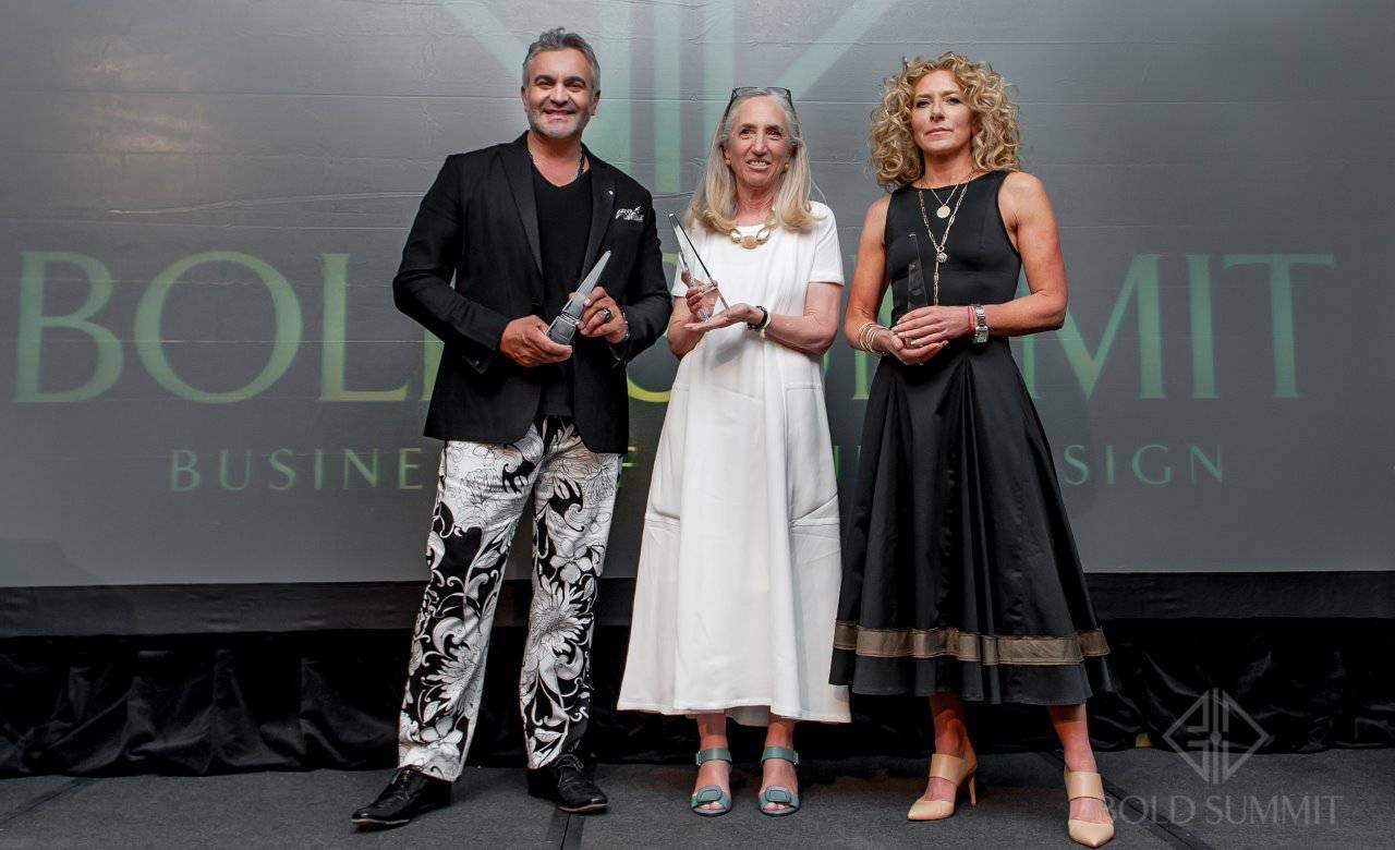 BOLD-Summit-2015-Pallm-Riviera-Hotel-IMG_112