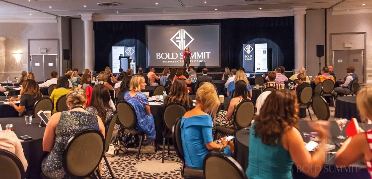 BOLD-Summit-2015-Pallm-Riviera-Hotel-IMG_125