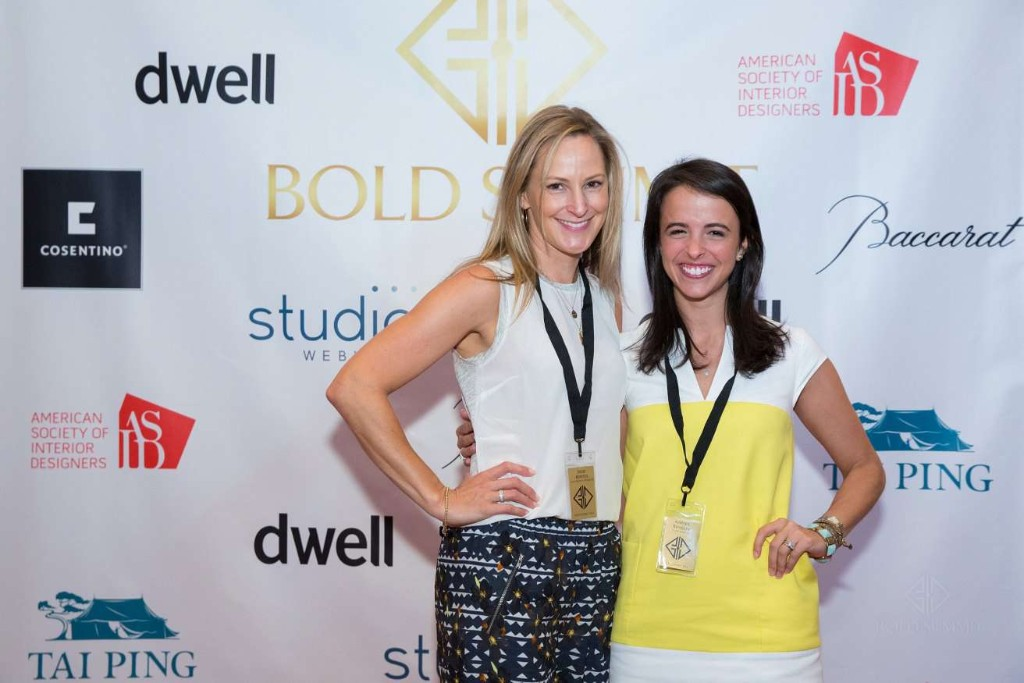 BOLD-Summit-Interio-Design-Business-IMG_4001