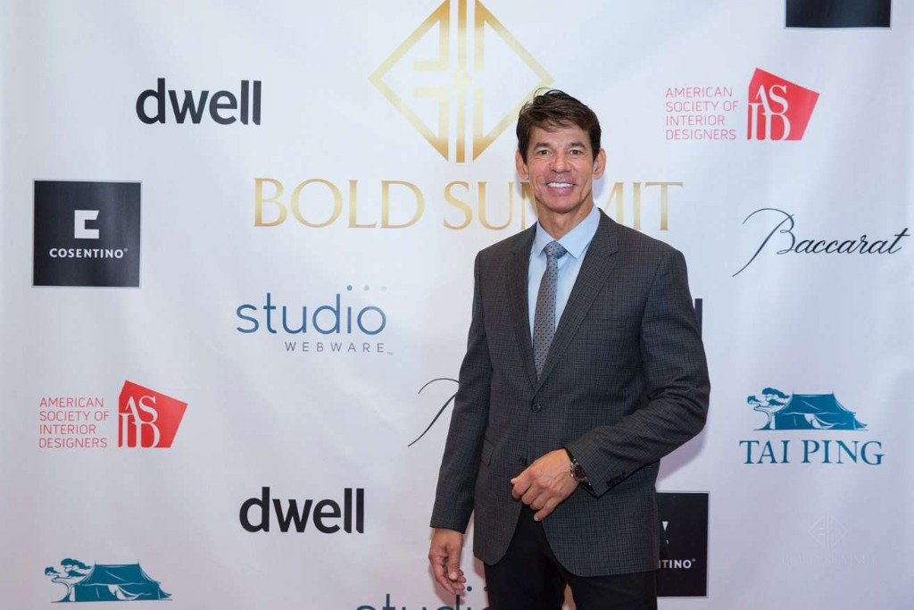 BOLD-Summit-Interio-Design-Business-IMG_4002