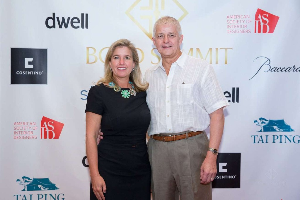 BOLD-Summit-Interio-Design-Business-IMG_4003