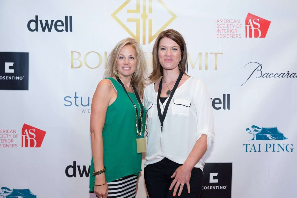 BOLD-Summit-Interio-Design-Business-IMG_4006