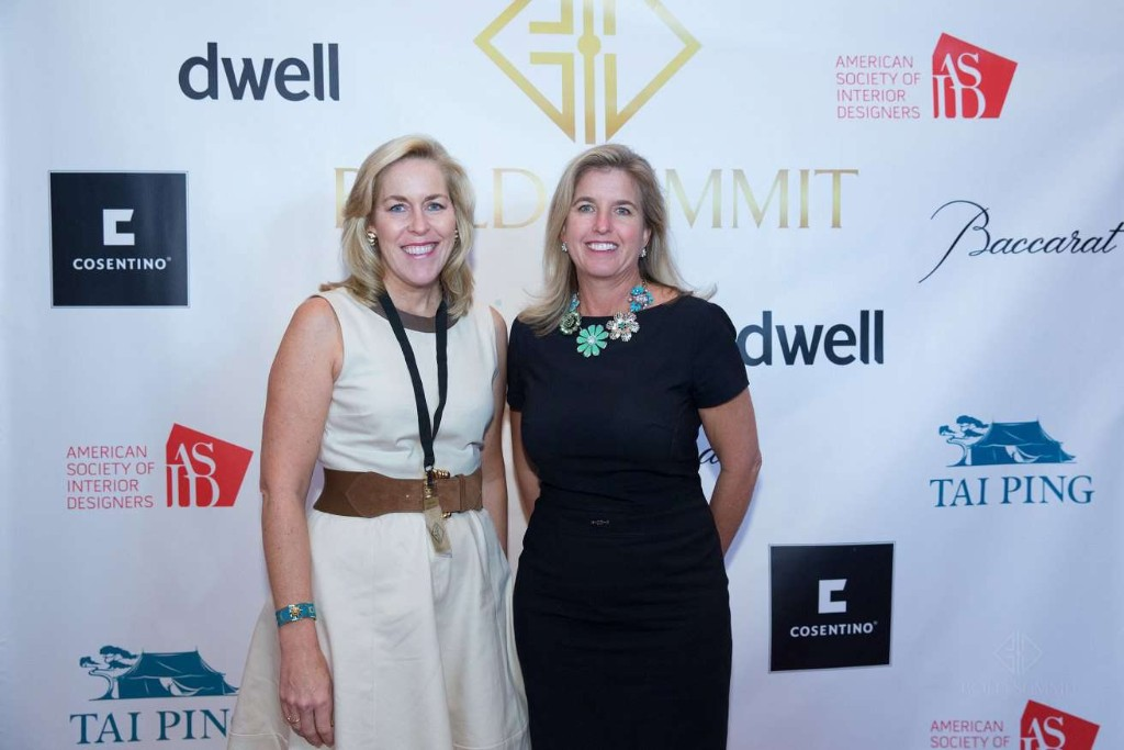 BOLD-Summit-Interio-Design-Business-IMG_4007