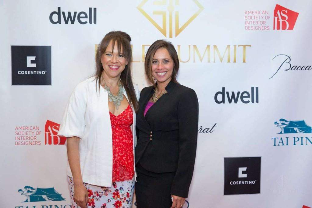 BOLD-Summit-Interio-Design-Business-IMG_4008