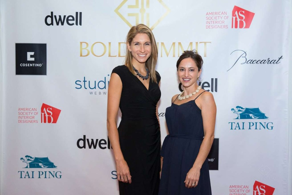 BOLD-Summit-Interio-Design-Business-IMG_4010