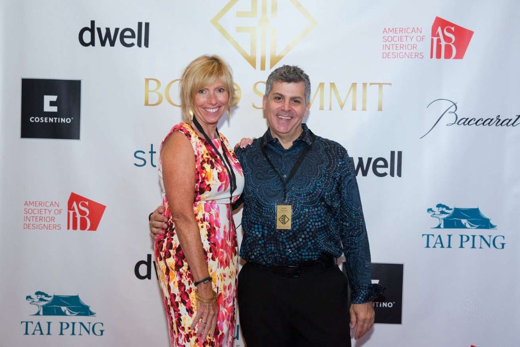 BOLD-Summit-Interio-Design-Business-IMG_4011