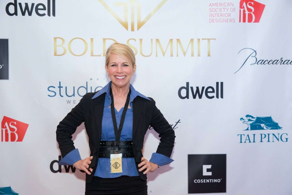 BOLD-Summit-Interio-Design-Business-IMG_4015