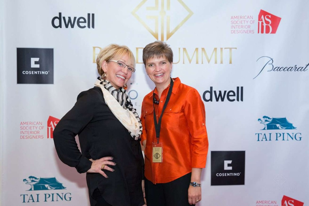 BOLD-Summit-Interio-Design-Business-IMG_4017