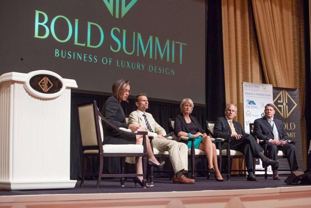 BOLD-Summit-Luxuryr-Design-IMG_3022