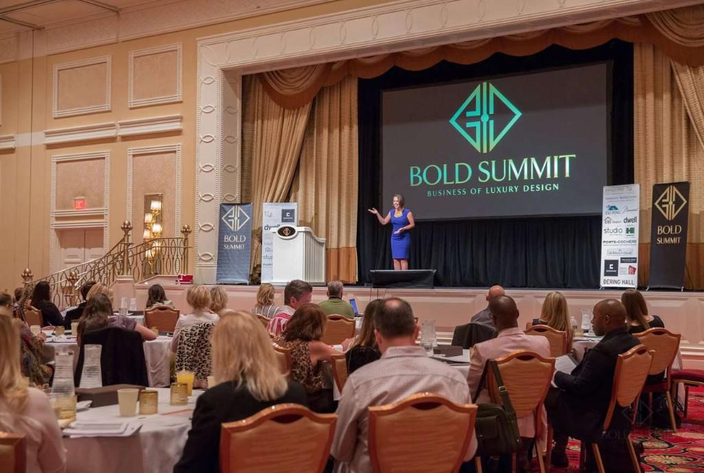 BOLD-Summit-Luxuryr-Design-IMG_3031