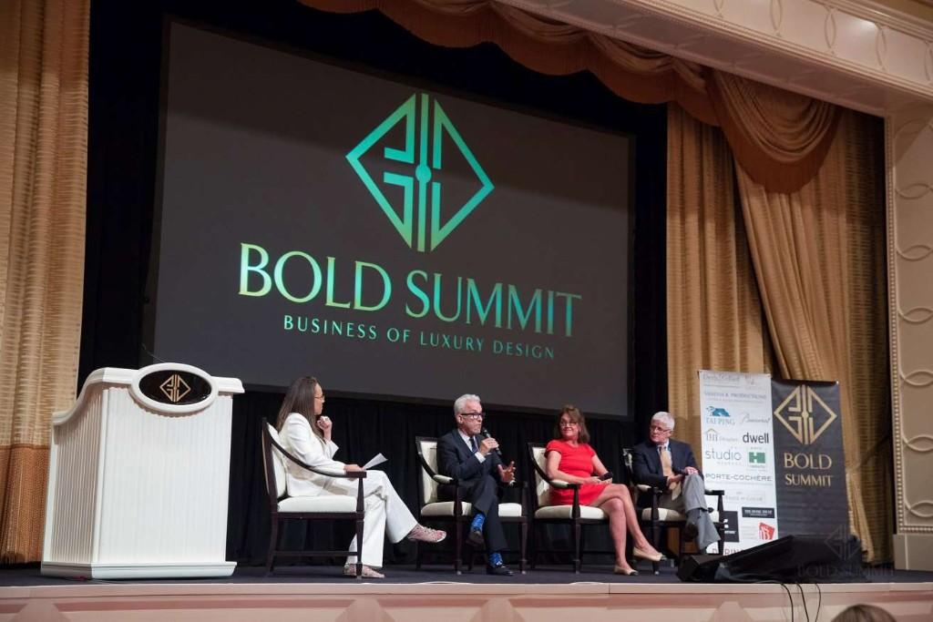 BOLD-Summit-Luxuryr-Design-IMG_3060