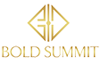 BOLD Summit Logo