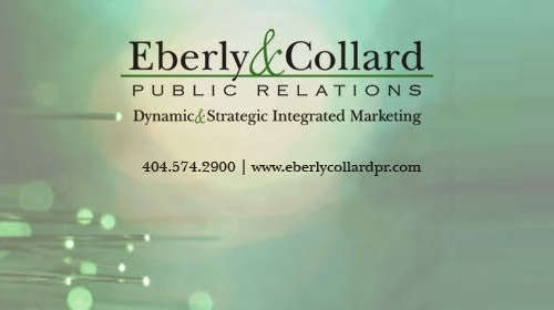 Eberly & Collard