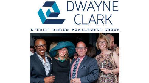 Dwayne Clark IDMG